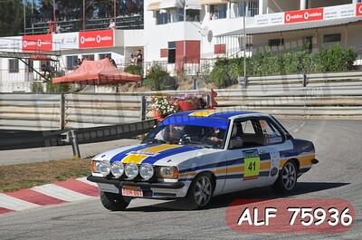 ALF 75936