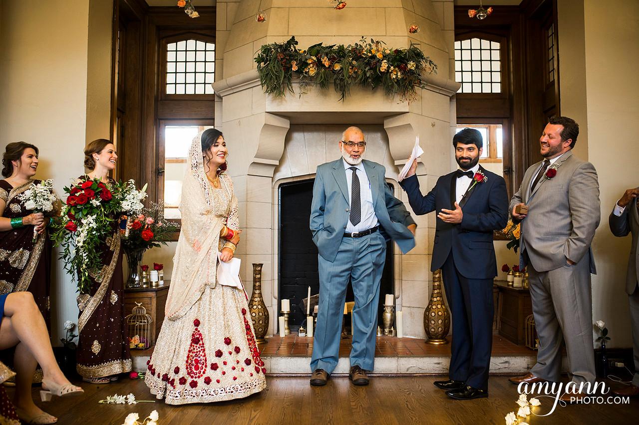 rajaabadar_weddingblog033