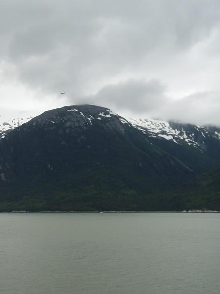 Alaska 2013 131.JPG