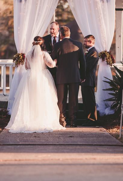 Paone Photography - Brad and Jen Wedding-9744-2.jpg