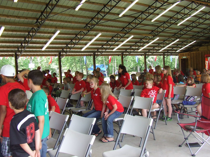 Camp Hosanna 2012  Week 1 and 2 242.JPG
