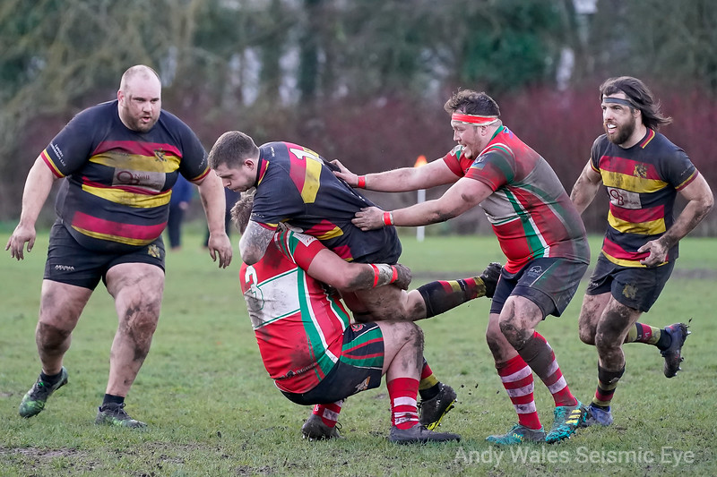Eastleigh ll v Petersfield-79.jpg