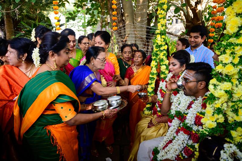2019-12-Ganesh+Supriya-5505.jpg
