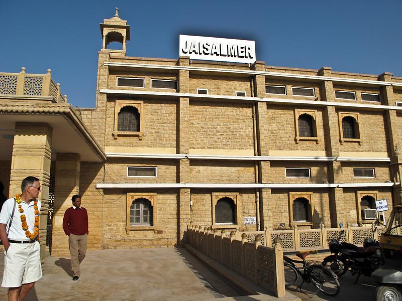 POW Day 5-IMG_6243- Jaisalmer.jpg
