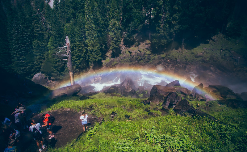 08_10-13_2017_Yosemite_VernalFall_Rainbow.jpg