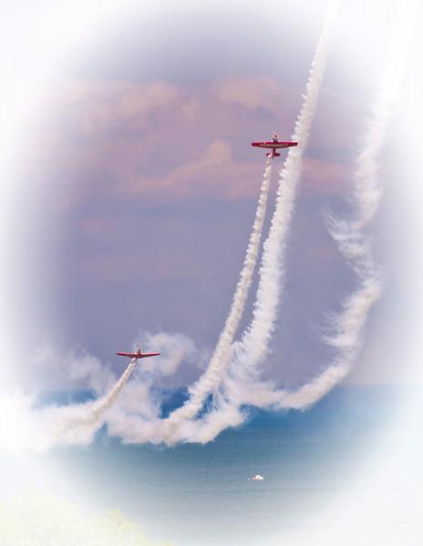 Dueling planes .jpg