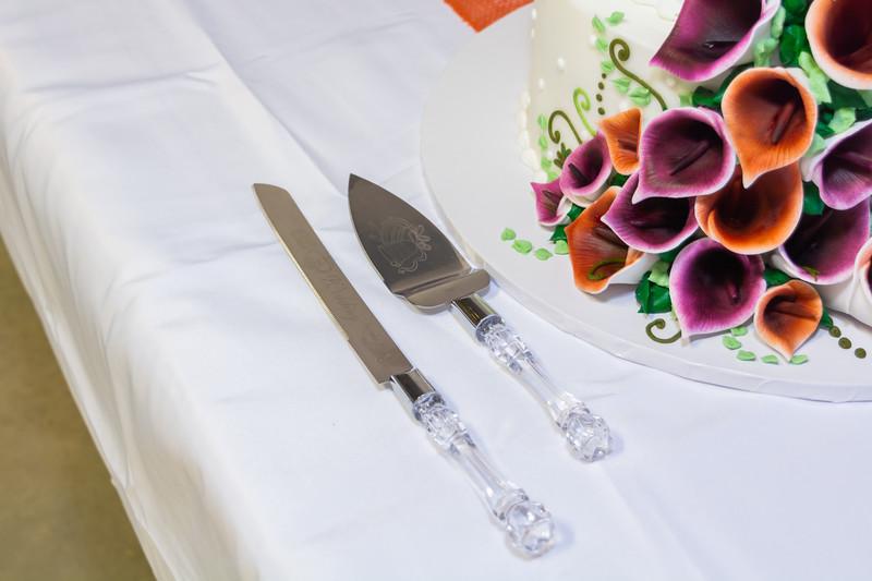 Wedding 11-10-18