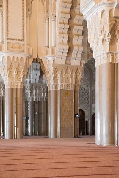 Morocco 048.jpg