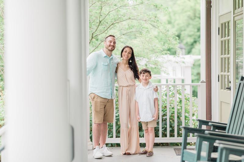 © 2020 Sarah Duke Photography-Brown Family-128.jpg