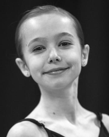 2019 Ballet Shots