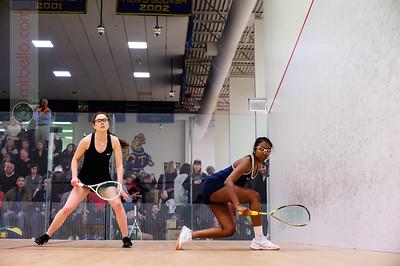 c31 2019-02-23 Vanessa Raj (Trinity) and Grace Doyle (Princeton)