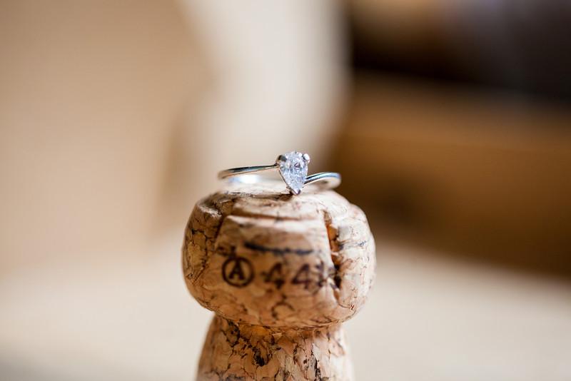 Swindell_Wedding-0414-116.jpg