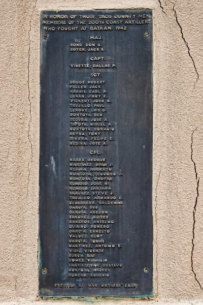 Taos-017.JPG