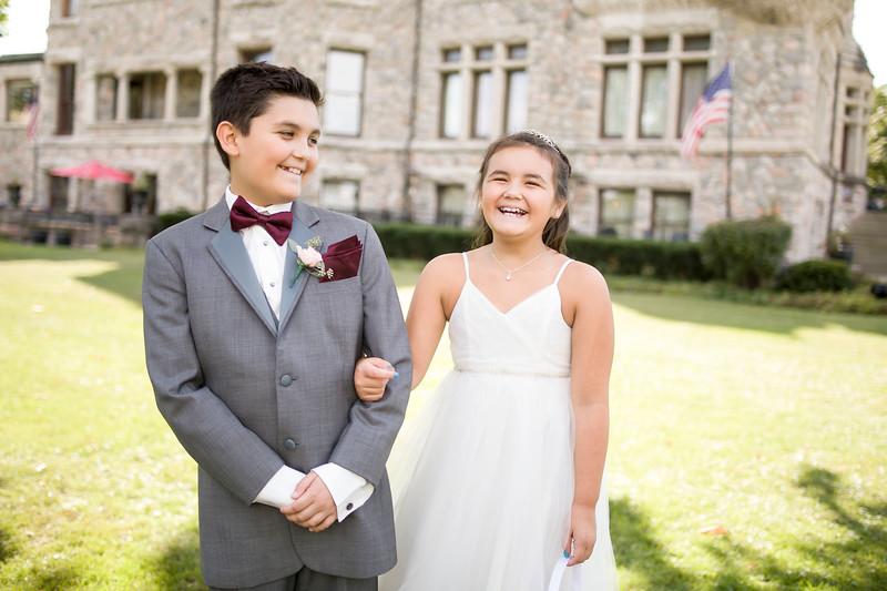 Marissa & Kyle Wedding (300).jpg