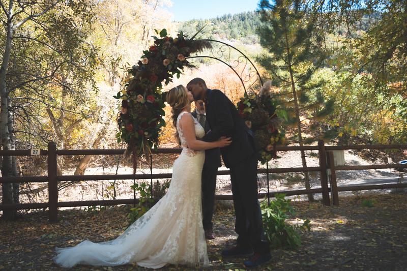 Miller Wedding Round 1-51.jpg