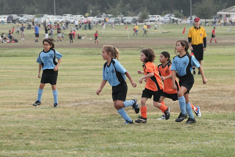 Soccer2011-09-10 09-45-12.JPG
