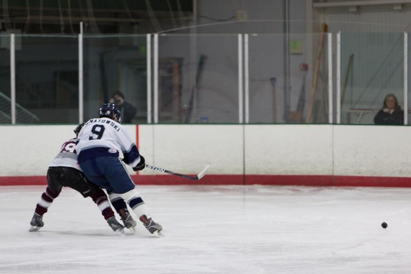 20110224_UHS_Hockey_Semi-Finals_2011_0233.jpg
