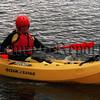 R0030022 Canoeing