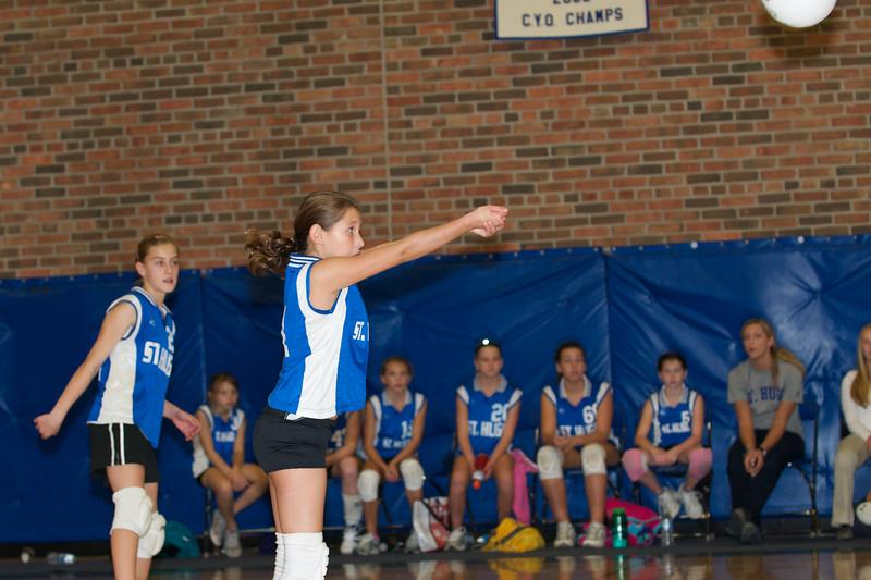 Hugo 5th Grade Volleyball  2010-10-02  81.jpg