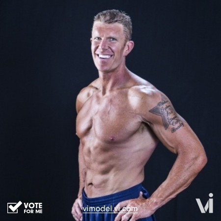 ". <p>2. MATT BIRK <p>We�re glad you lost some weight. Now, please, put on a freakin� shirt. (unranked) <p><b><a href=\'http://www.twincities.com/vikings/ci_24337039/matt-birk-male-model-former-viking-taking-new\' target=""_blank\""> HUH?</a></b> <p>    (Courtesy photo)"