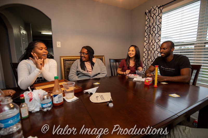©2019 Valor Image Productions Barbara Thanksgiving-15309.jpg
