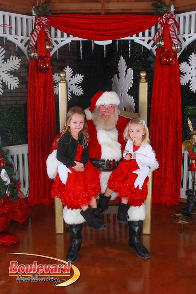 Santa 12-10-16-68.jpg