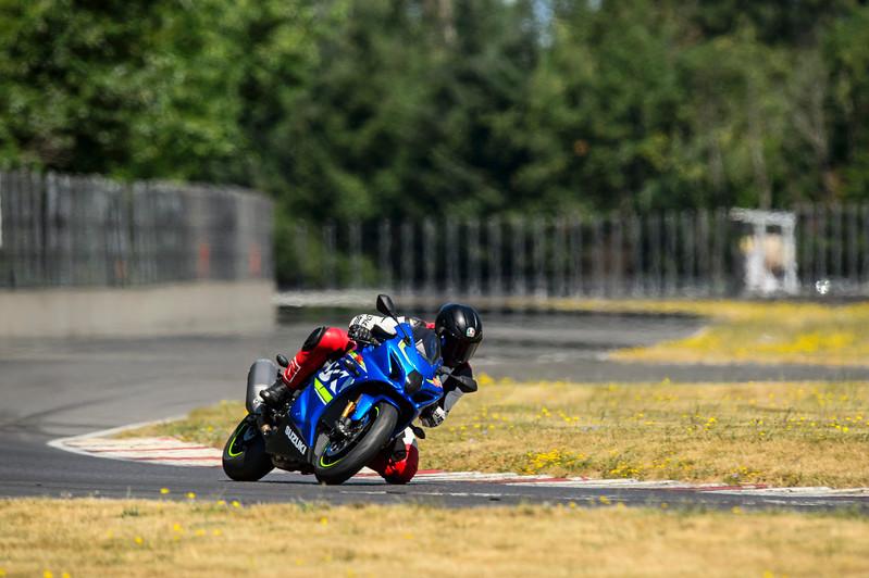 AandR_superbike_deathmatch_2fast_july_14_2017-29.jpg