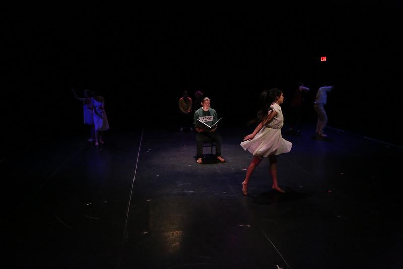 Dance Macbre-114.jpg