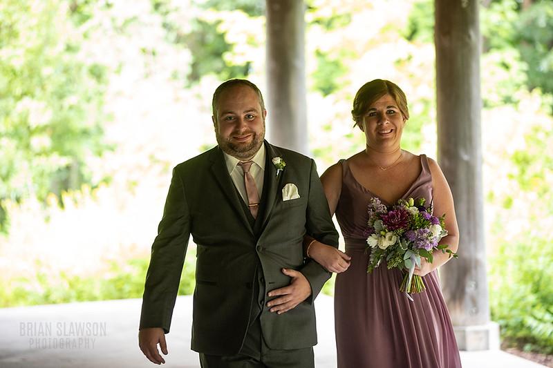 Schlitz_Audubon_Nature_Center_Wedding__53.jpg
