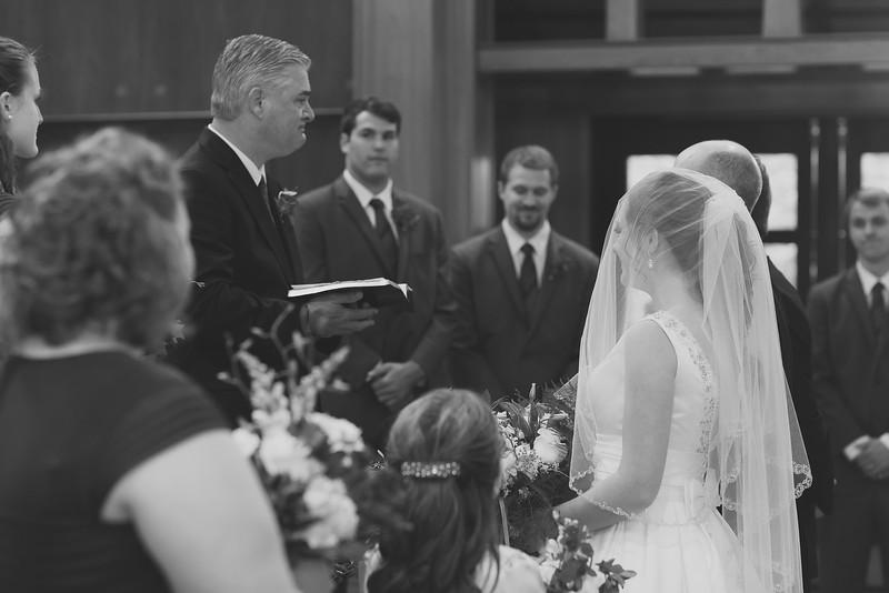 unmutable-wedding-j&w-athensga-0423-2.jpg