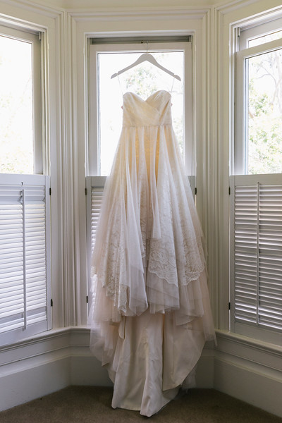 AllieDylan_Wedding0011.jpg