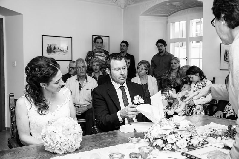 Hochzeit-Martina-und-Saemy-8360.jpg