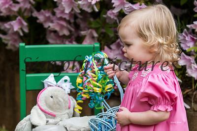 Easter  022