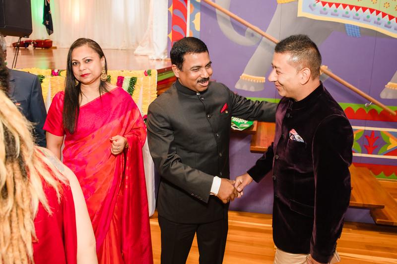 Indian National Day 2020 (Gala Dinner)-95.jpg