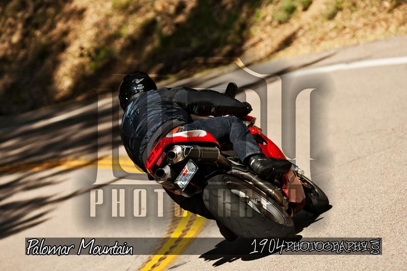 20110206_Palomar Mountain_0741.jpg