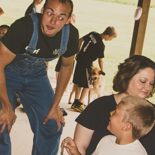 2015-Week 1-Camp Hosanna-25.jpg