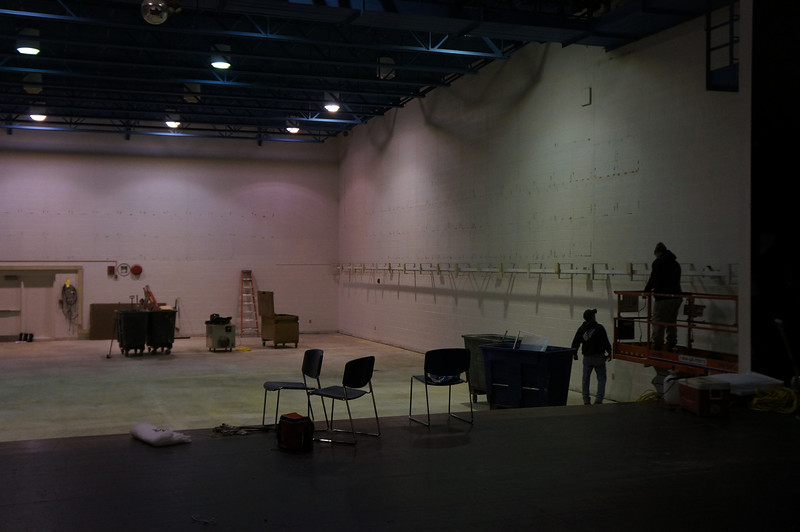 Jochum-Performing-Art-Center-Construction-Nov-15-2012--4.JPG