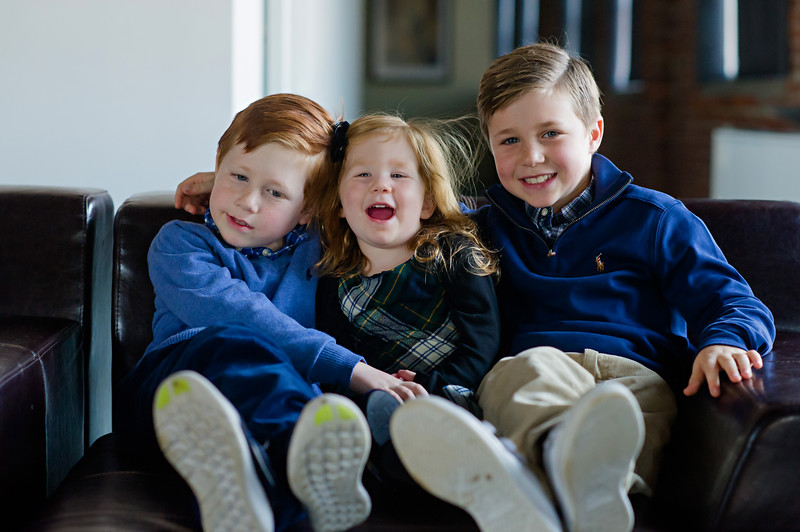 Rogers and Family1043.JPG