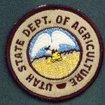 Utah Dept of Agriculture