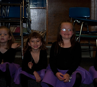 2010 KC Dance Spring Recital