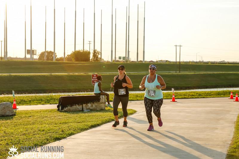 National Run Day 5k-Social Running-3051.jpg