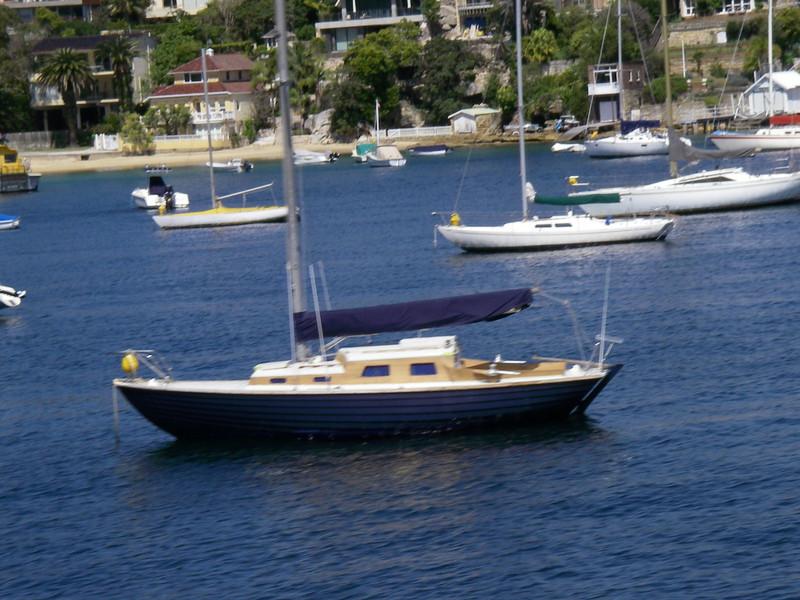 Sydney 286.JPG