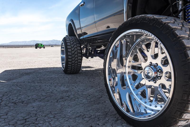 @pmbreen 2017 Dodge Ram 2500 Polished 28x16 #CRUX MP 40x15.50r28 @FuryOffroadTires-30.jpg