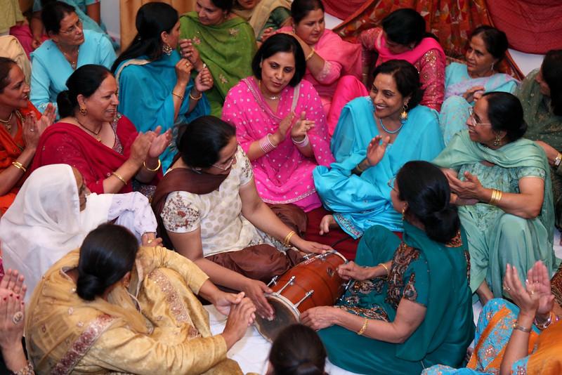 Sangeet (4103).JPG