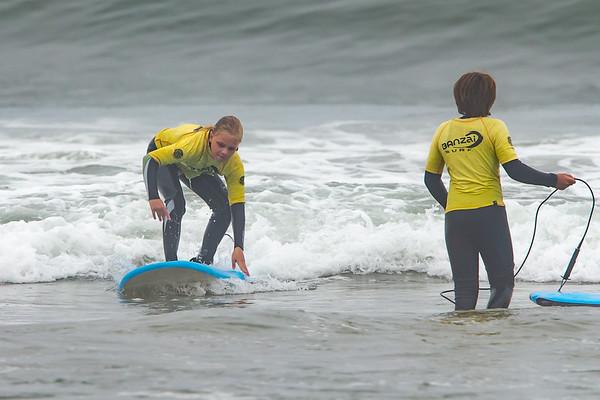 2020-07-21 Banzai Surf Camp