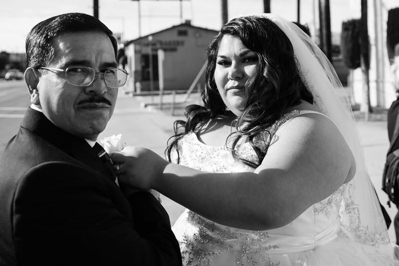 Alamo Wedding-38.jpg