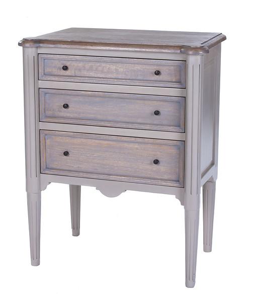 GMAC Furniture-031.jpg
