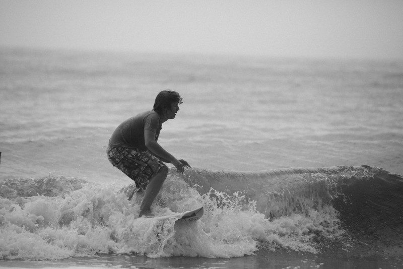 Surf_BW_034.jpg
