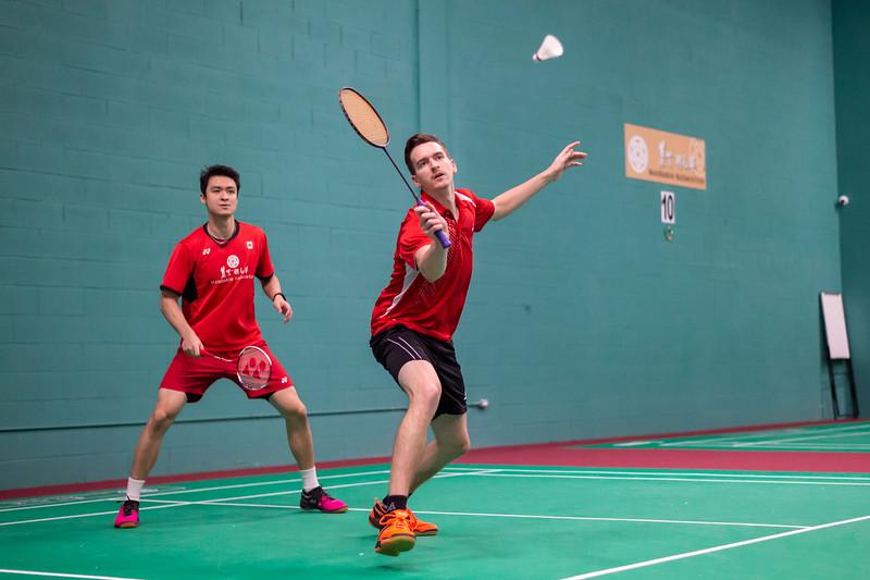 12.10.2019 - 258 - Mandarin Badminton Shoot.jpg