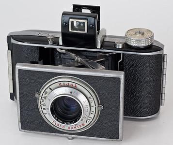 Kodak Flash Bantam - 1947